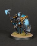 Stormcast Preview 2